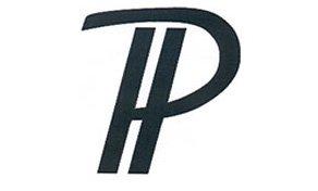 Символ приднестровского рубля