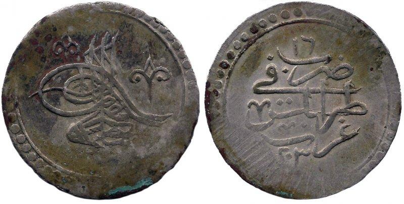 Восемьдесят пар (1789)
