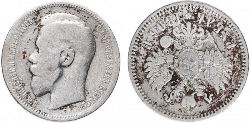 Монетная ориентация сторон