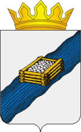 Герб города Ряжск
