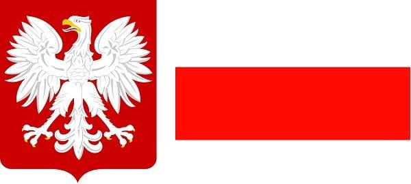 Государственные символы Польской Народной Республики