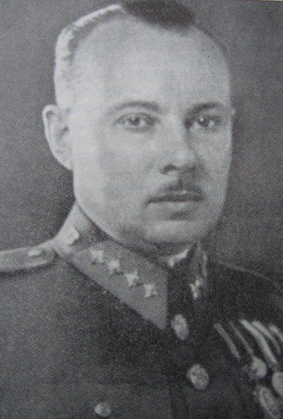 Олдржих Пильц