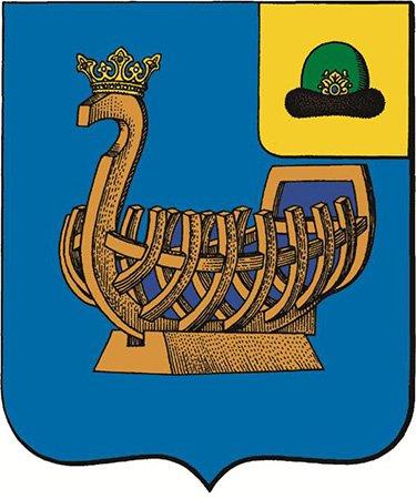 Герб города Касимов