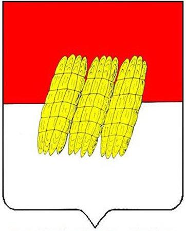 Герб города Дорогобуж