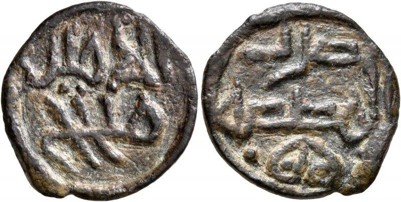 Фелс (908-929)