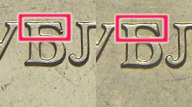 «Шт. 1.11» (слева) и «Шт. 1.13» (справа)