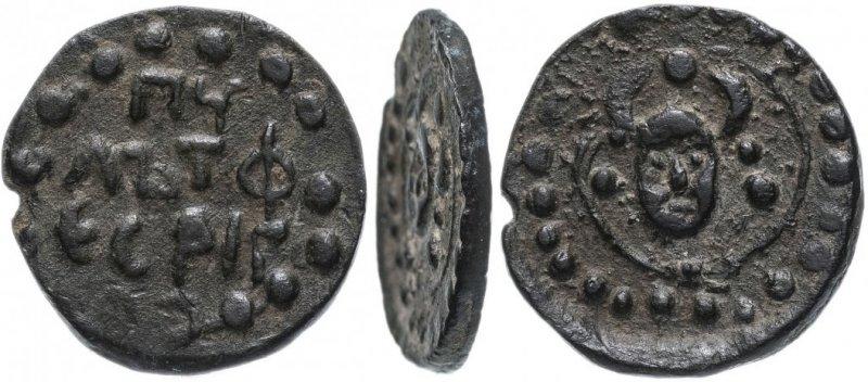 Иван III Васильевич. Пуло Тверское, 1461-1485 гг.