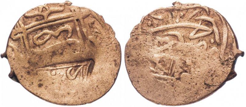 Фелс (1409-1449)