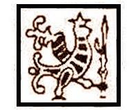 Эмблема производителя