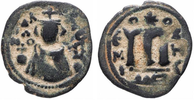 Фелс (685-692)