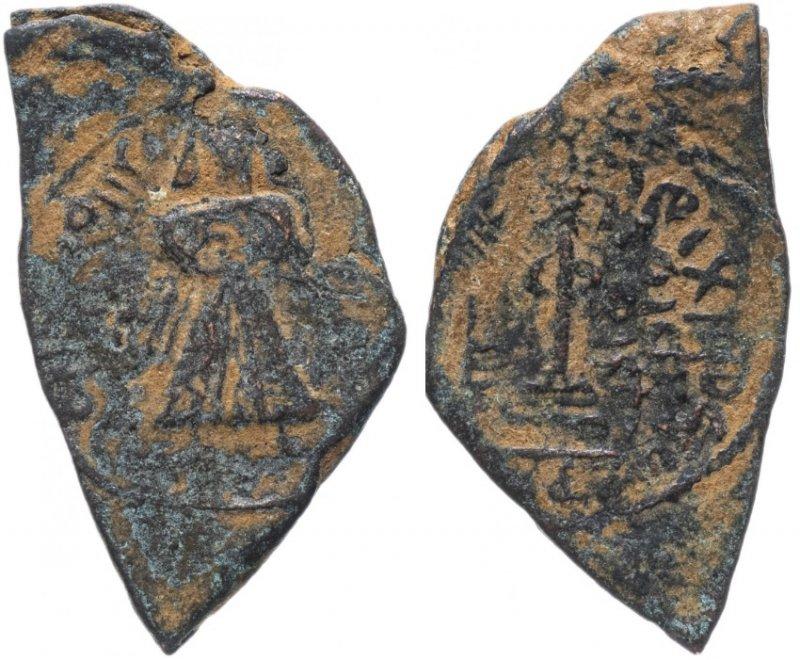 Фелс (685-705)