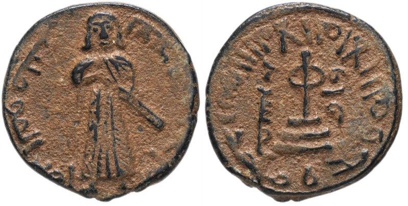 Фелс (693-700)