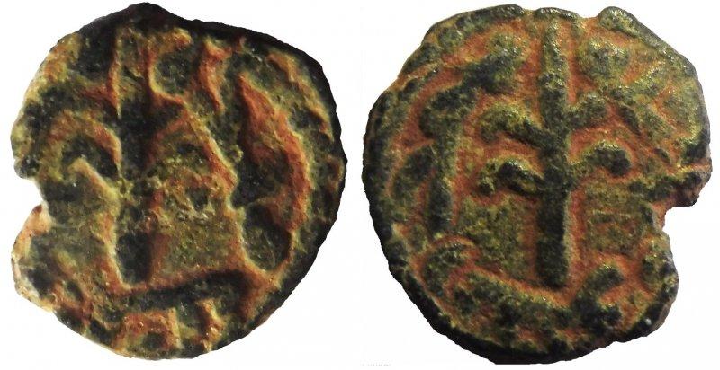 Фелс (696-750)