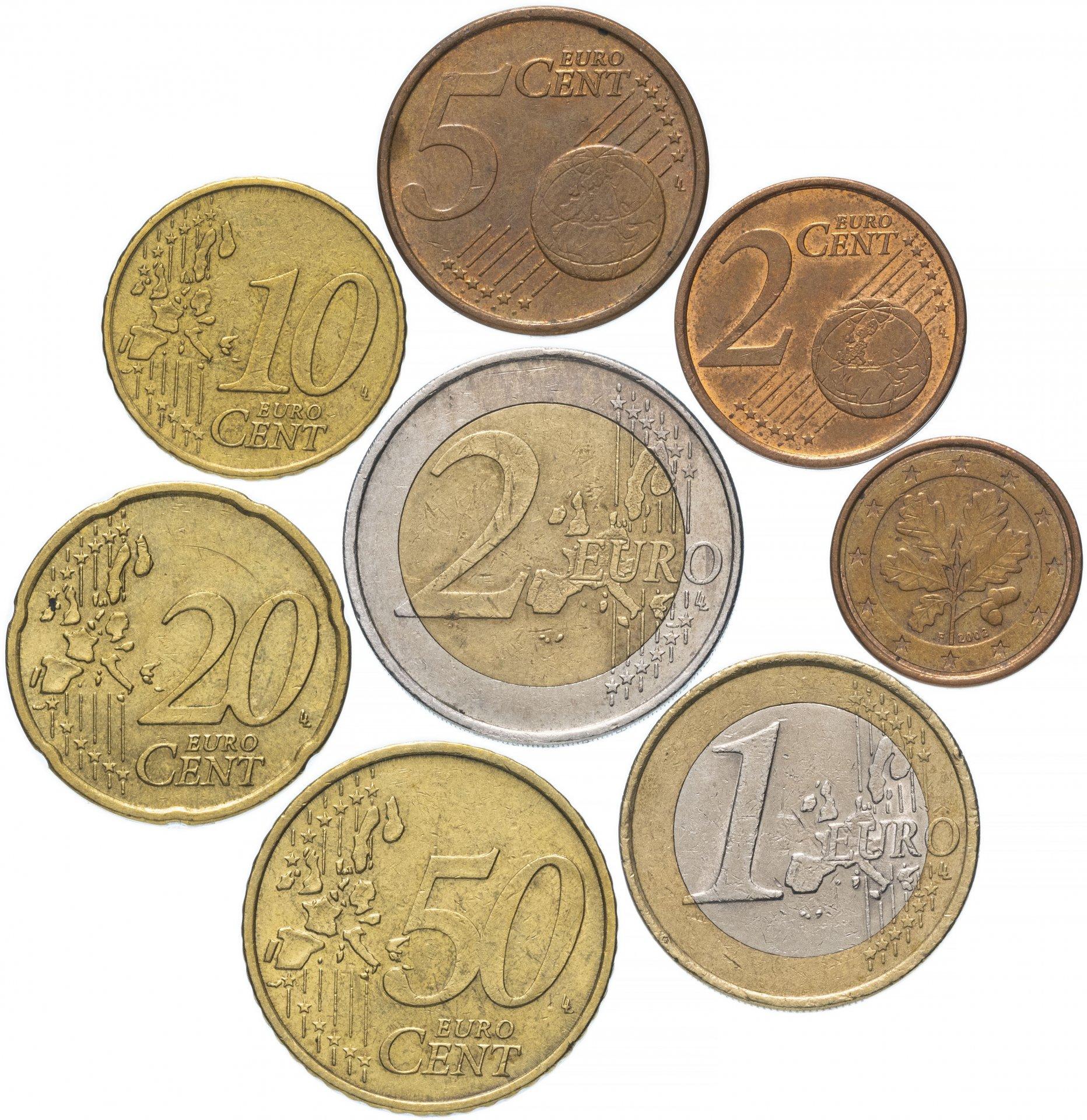 школы каталог иностранных монет с фото и ценами потолок