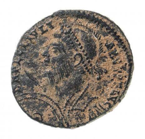 купить Римская империя, Юлиан II Отступник, 360-363 годы, центенионалий.