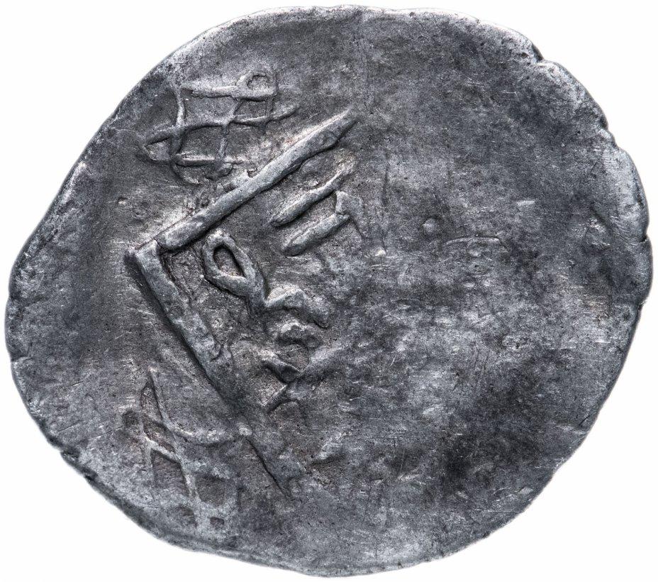 купить Золотая Орда, данг хана Узбека 1313-1341 гг.
