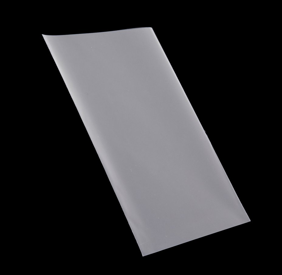 купить Холдеры для банкнот 115*180 мм Пачка 100 шт в упаковке, PCCB