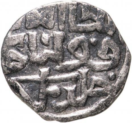купить Кульна-хан, Данг, чекан Гюлистана. 760г.х. (Великая Замятня)