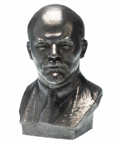 """купить Бюст """"В.И. Ленин"""", СССР"""