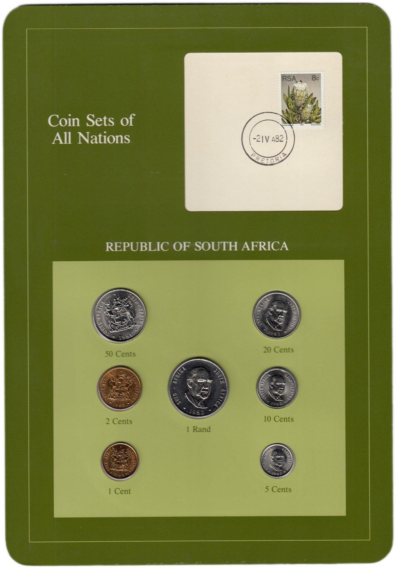 Купить монеты всех стран мира ссср деньги