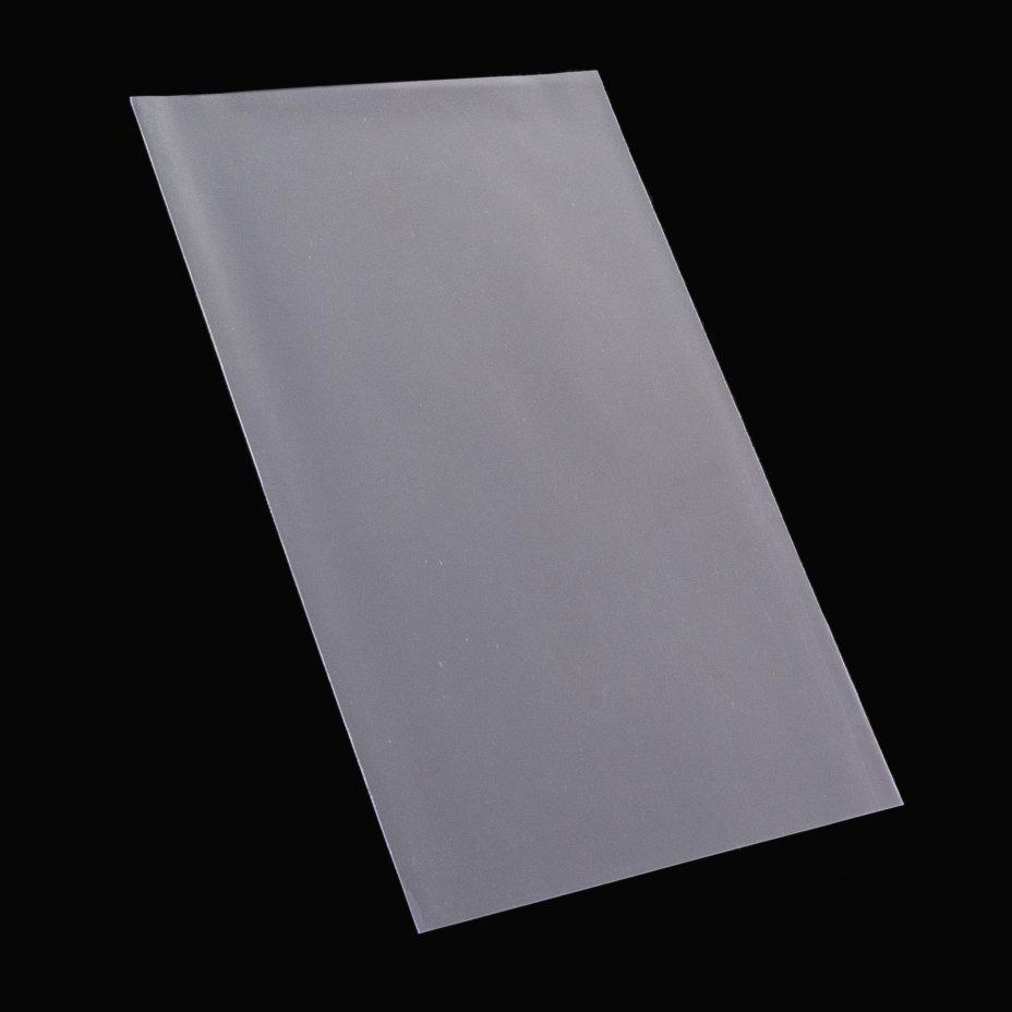 купить Холдеры для банкнот  120*175 мм Пачка 100 шт в упаковке, PCCB