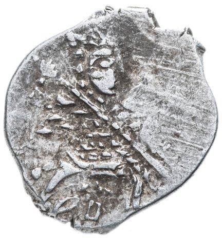 купить Борис Годунов (Смута) Копейка 1599г. чекан Новгорода (НО.РЗ)
