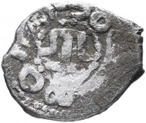 купить Мехмед I Гирей, Акче чекан Каффа 923г.х
