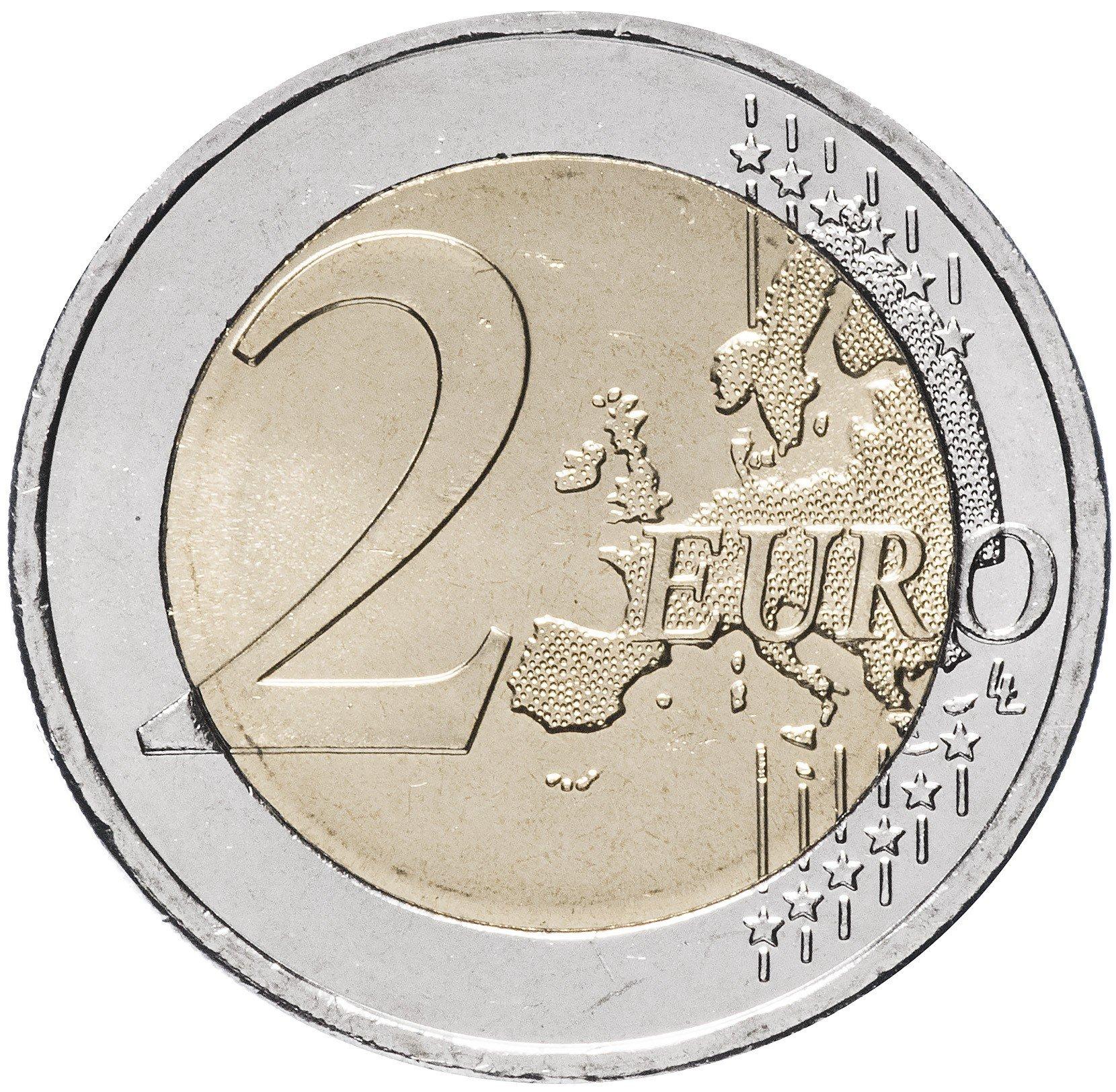 Кипр 5 евро 2012 председательство в ес купить банк индонезии