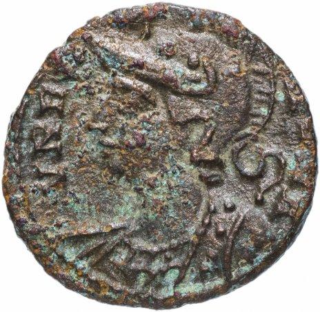 купить Римская империя, Константин I Великий, 307-337 годы. Волчица .