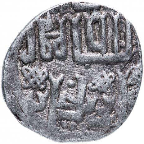 купить Золотая Орда, дирхем хана Джанибека (1342-1357)
