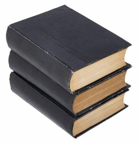 купить Комплект из трех книг А.П.Чехова, бумага, печать, Берлин, издательство И.П.Ладыжникова, 1920 г.