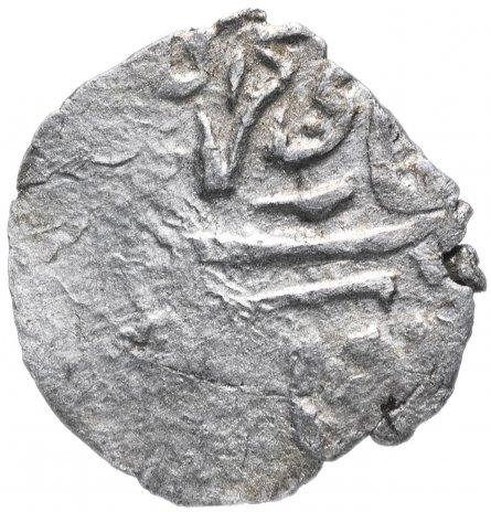 купить Газы II Гирей, Акче чекан Гезлёв 996г.х.