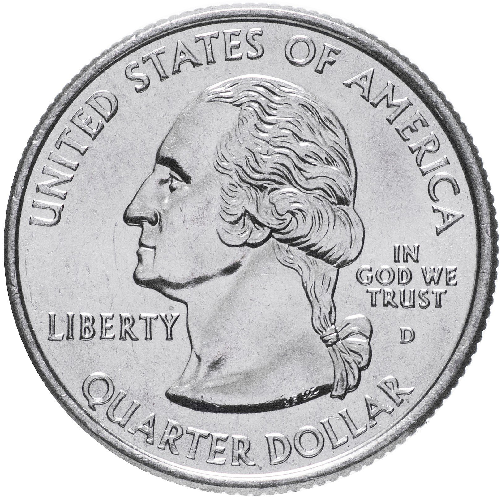 Купить дешевые квотеры штатов сша монета 5 рублей николай 2 1899 год