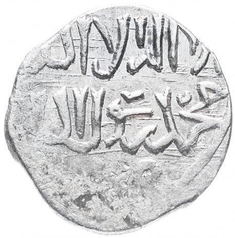 купить Мамлюки, Барсбай 1422-1438 гг. дирхем, г. Дамаск
