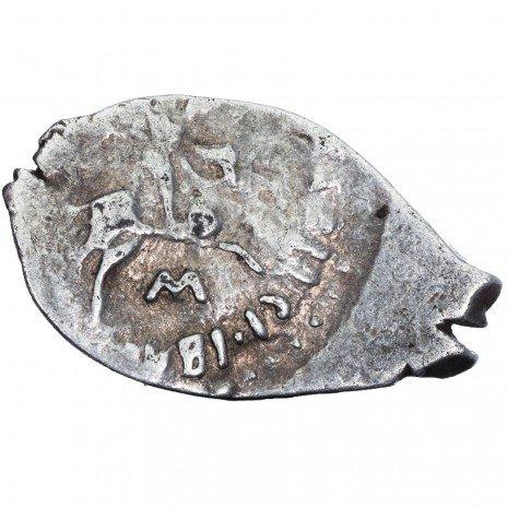 купить Денга Ивана III (Осподарь) Новгород (М)