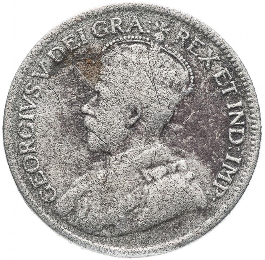 купить Кипр 9 пиастров (piastres) 1919