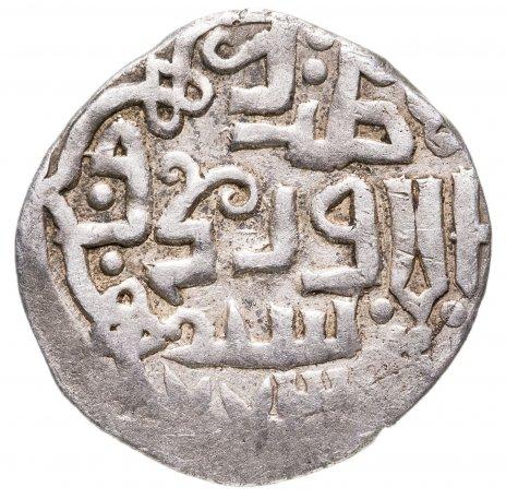 купить Мухаммед-хан, Данг, Чекан ал Орды.773 г.х. (Великая Замятня)