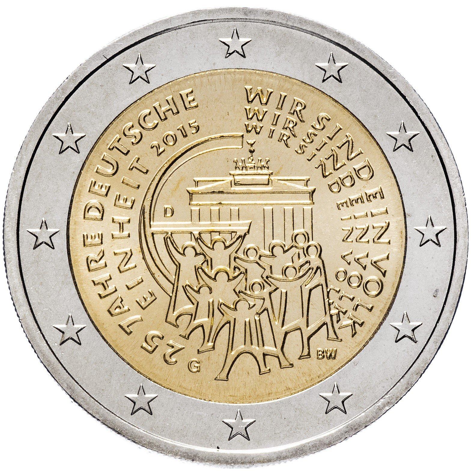 25 летие объединения германии 100 рублей 1910 года шипов цена