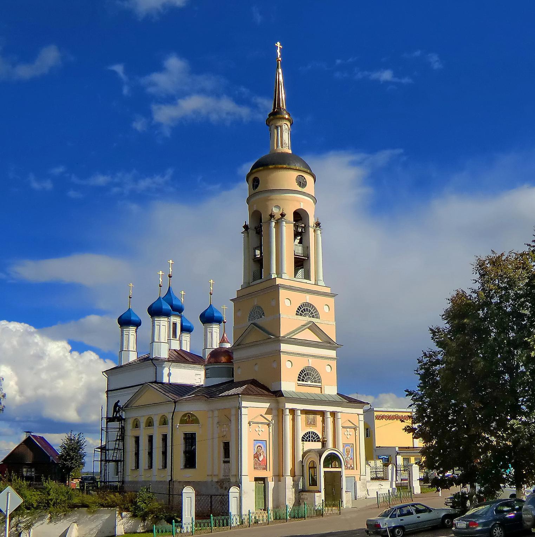 певица картинки города боровска калужская область некоторые