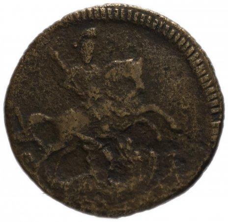 купить полушка 1759