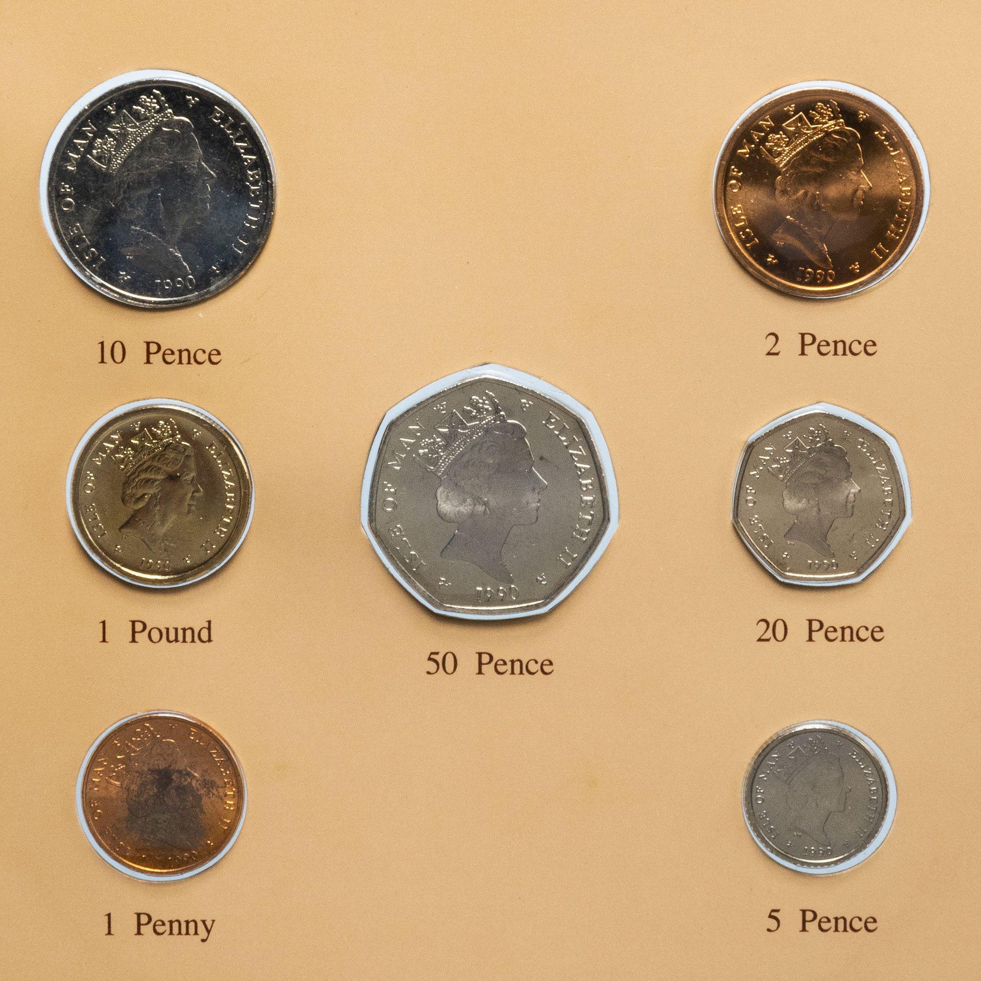 красноярска приносят монеты всех стран мира фото и название вбить одно
