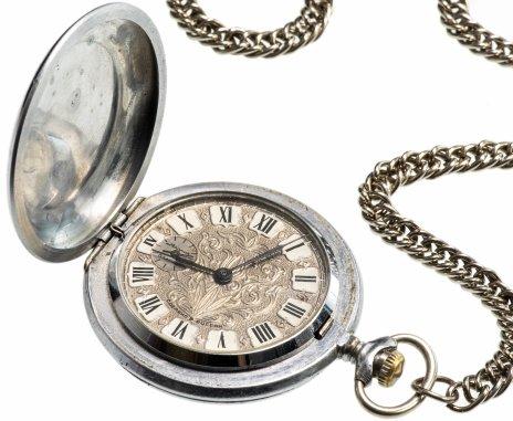 швейцарские часы продать