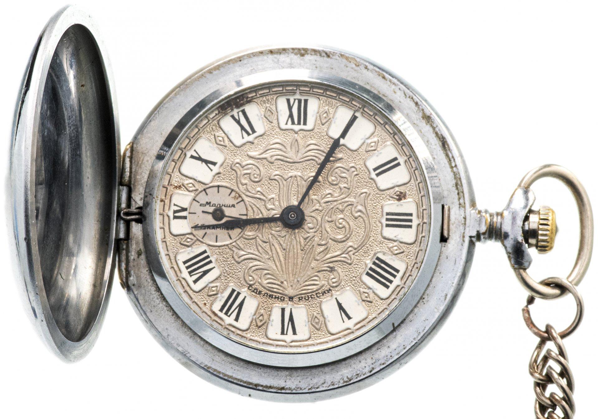 Часов цепочке стоимость молния на стоимость часы наручные