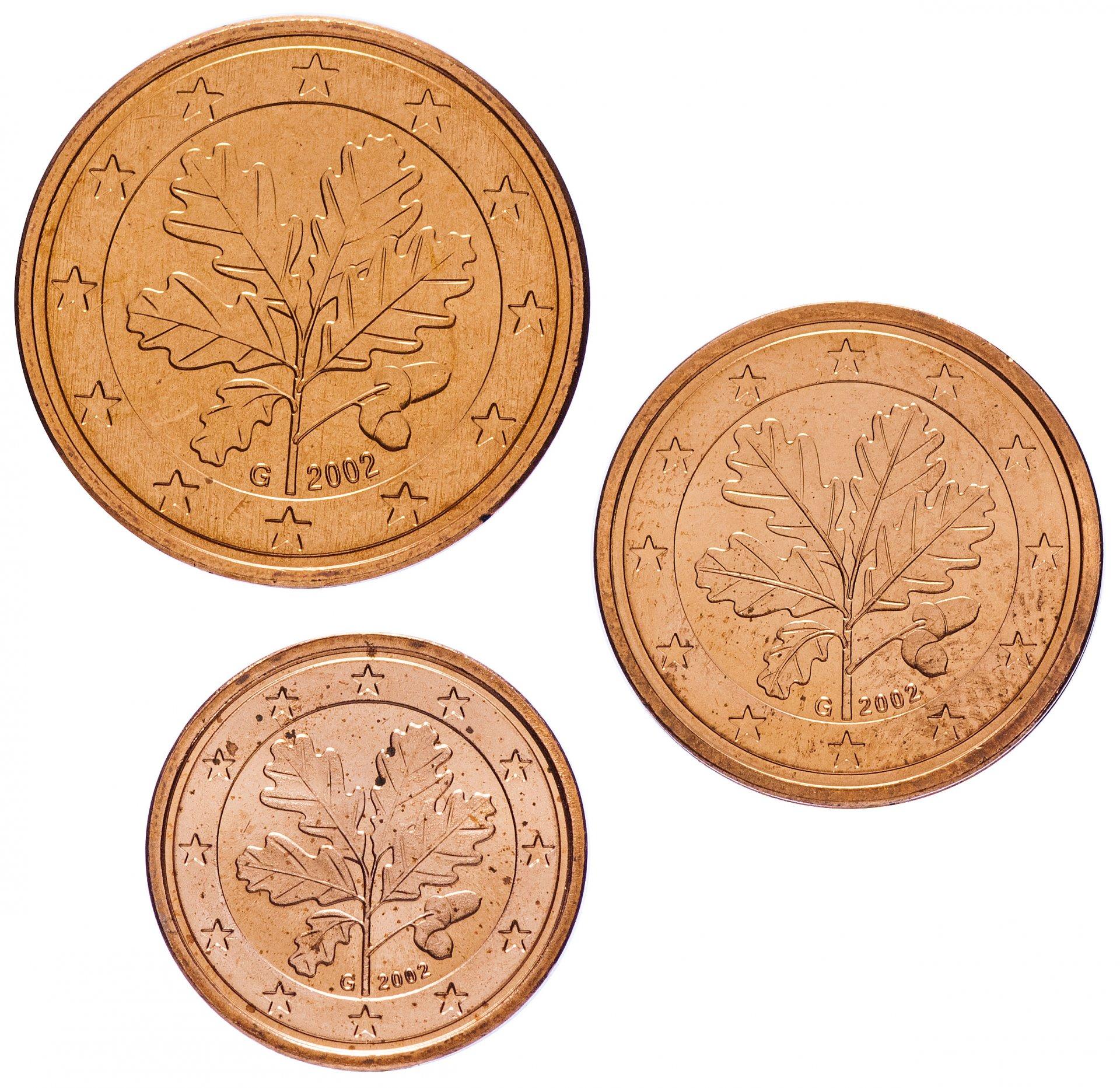 Куплю 2 евро юбилейные монета eesti vabariik 1 kroon 1998