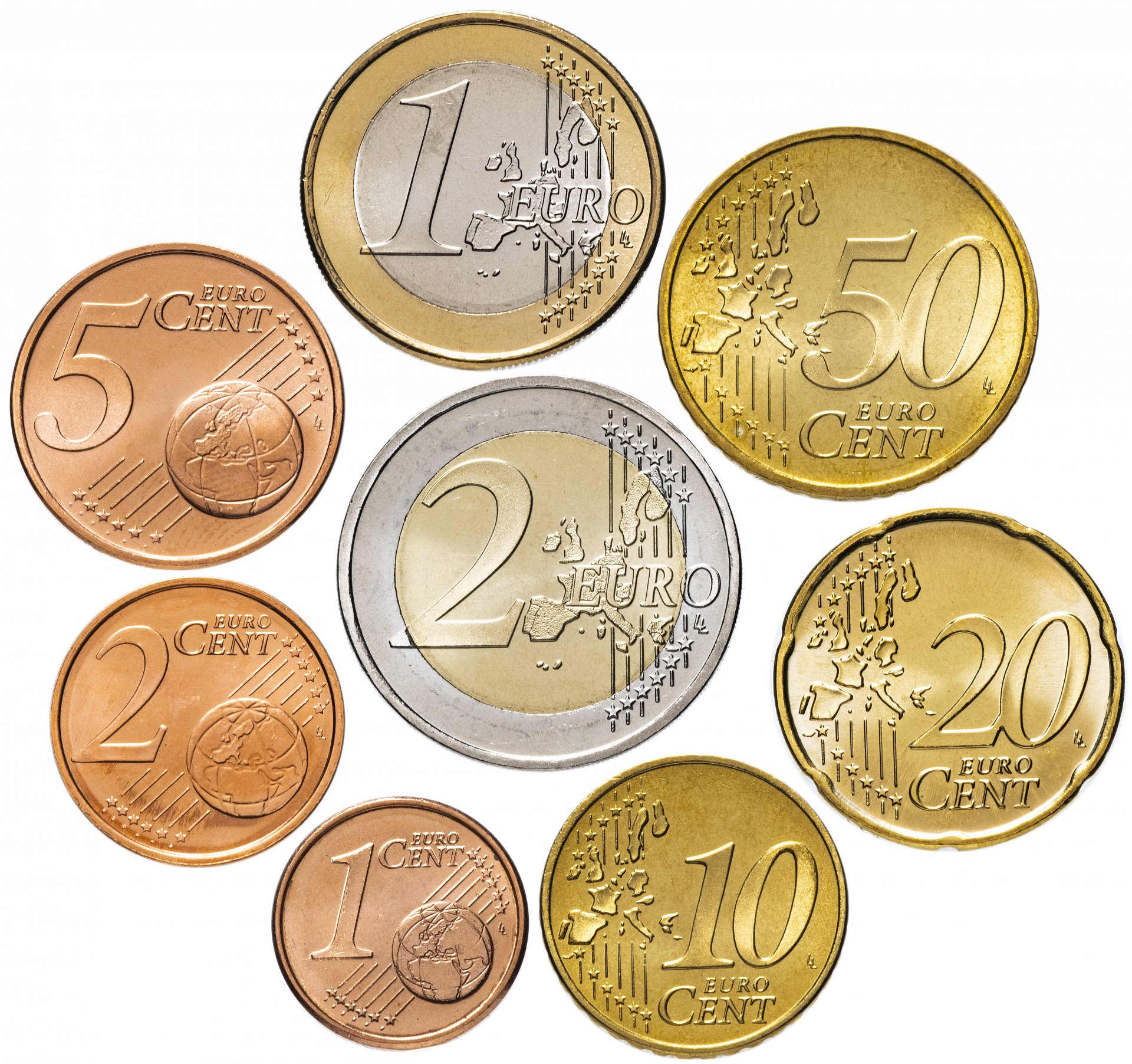 популярных монеты других стран ценные в картинках обвалованного