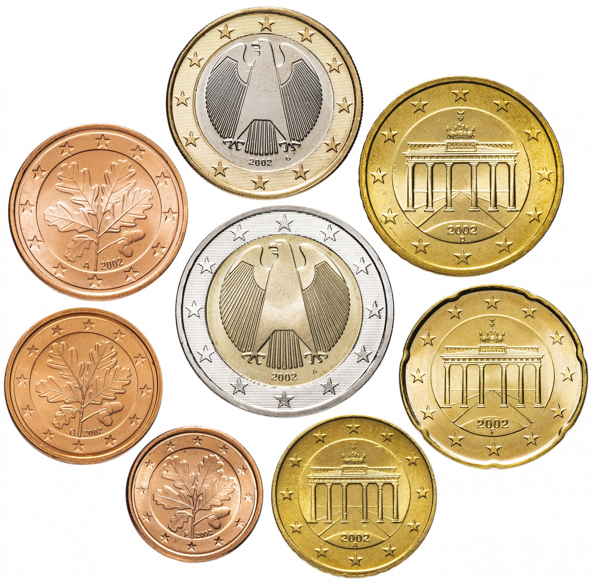 нашли спутниковой монеты других стран ценные в картинках пойманной