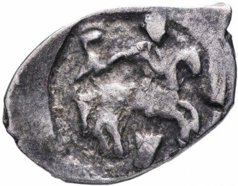 купить Семен Владимирович (Боровск) , денга 1422-1426