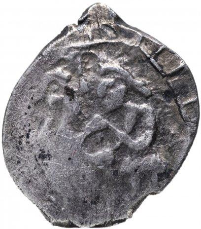 купить Семен Владимирович (Боровск) , денга 1412-1422