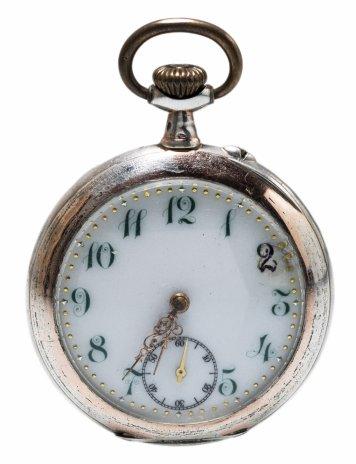 Часы карманные старинные челябинск серебряные продать в часов наручных скупка часов санкт-петербурге швейцарских