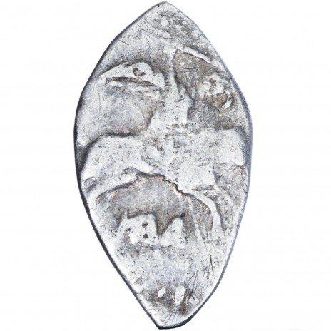 купить Денга Василий III, (Осподарь) Новгород (ИВA)